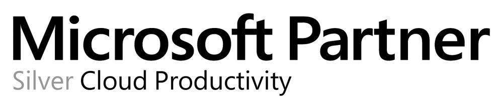 We re very pleased to announce that microsoft have recognised our