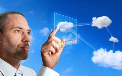 Where Is Cloud Computing Going In 2019?